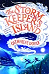 The Storm Keeper's Island (Storm Keeper, #1) pdf book review