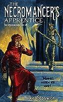 The Necromancer's Apprentice (Underground City series Book 1)