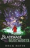Blademage Beastmaster