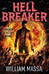 Hell Breaker (Shadow Detective, #9)