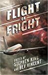 Flight or Fright: 17 Turbulent Tales ebook download free