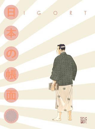 Storie vere di incontri misti in Giappone