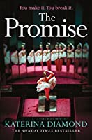 The Promise (DS Imogen Grey, #4)