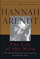The Life of the Mind: The Groundbreaking Investigation on How We Think