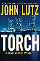 Torch (The Fred Carver Mysteries)