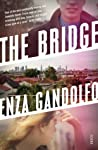 The Bridge by Enza Gandolfo