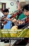 Musical Training to Enhance Language Proficiency