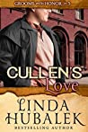 Cullen's Love (Grooms with Honor #5)