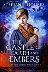 The Castle of Earth and Embers (Briarwood Reverse Harem #1)