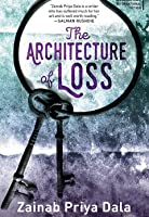 The Architecture of Loss