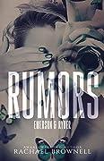 Rumors, Episode 1
