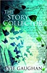The Story Collector