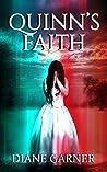 Quinn's Faith