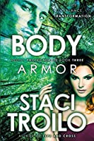 Body Armor (Medici Protectorate)