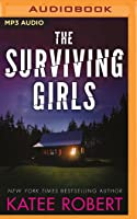 The Surviving Girls (Hidden Sins, #3)
