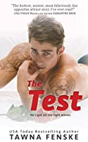 The Test (The List, #2)