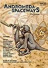 Andromeda Spaceways Magazine Issue 67