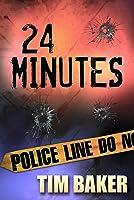 24 Minutes