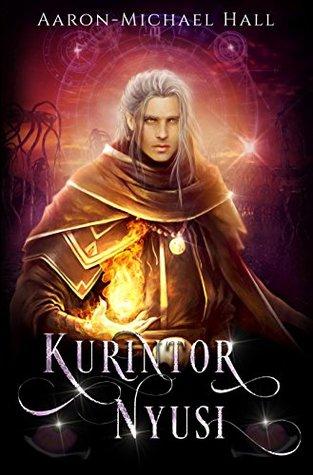 Kurintor Nyusi: Diverse Epic Fantasy