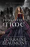 Forgotten Time (Ravenhurst #1)
