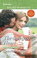 The Sweetest Heart (Shores of Indian Lake #2)