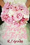 Finding A Bride (Jilted Brides #1)