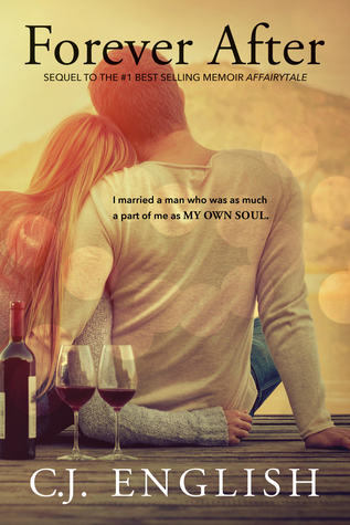Forever After (Affairytale, #2)