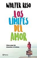 Los límites del amor (Edición mexicana)