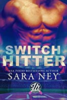 Switch Hitter (Jock Hard #0.5)