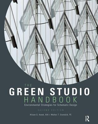 The Green Studio Handbook