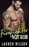Firefighter Next Door