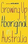 Growing Up Aborig...