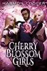 Cherry Blossom Girls (Cherry Blossom Girls, #1)