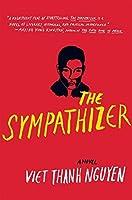 The Sympathiser