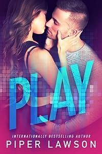 Play (Play, #1)