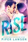 RISE (Play, #3)