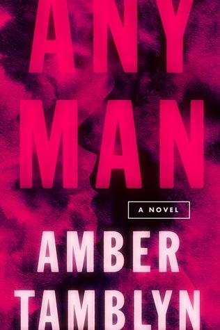 Any Man by Amber Tamblyn