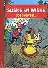 SOS Snowbell (Suske en Wiske, #343)