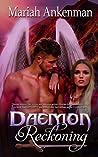 Daemon Reckoning (Daemon #3)