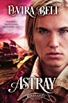 Astray (Wavesongs, #1)