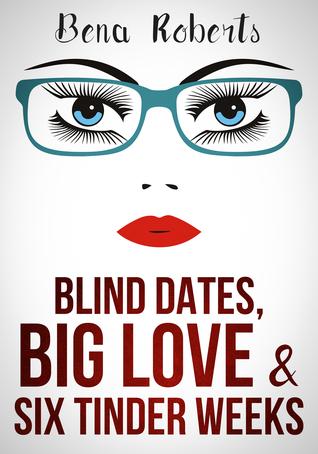 blind dating Budapest 3pt hekte