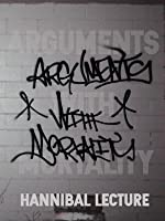 Arguments With Mortality