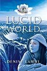 Lucid World
