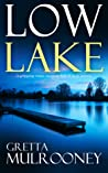 Low Lake (Tyrone Swift #5)