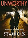 Unworthy (Detective Jason Smith #8)