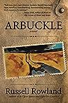 Arbuckle (Arbuckle Trilogy Book 3)
