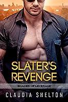 Slater's Revenge (Shades of Leverage)