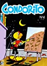 Condorito, #4 (Condorito, #4)