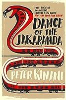 Dance of the Jakaranda