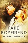 Fake Boyfriend (Young Love, #1)
